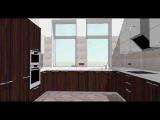 Интерактивная модель SketchUp