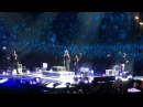 Take That Progress Live 2011 - Sony Hx 9 Full HD 1920 50p Video 1hr 49 min
