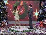 Duet Aysel Elizade & Namiq Qaracuxurlu 2015 Kimdir Nomre 1 ATV Ti qrustish