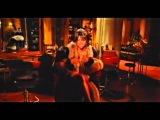 Junior MAFIA feat Notorious BIG - Get Money (Music Video)