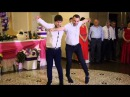 Самая веселая Армянская свадьба Гургена и Лусине 04.06.15г