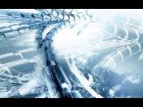 Zedd feat. Matthew Koma - Spectrum (Alex Oxygen Remix)