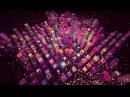 Eric Whitacre's Virtual Choir 4 Fly to Paradise