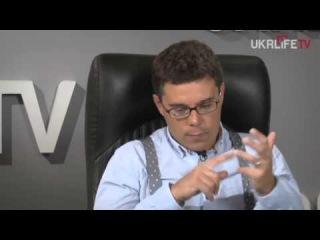 У Тимошенко мозг гроссмейстера, и она рассматривает сразу несколько партий, - Березовец