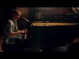 James Blunt 'Face The Sun' Unplugged