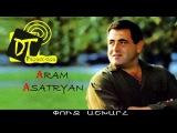 Aram Asatryan (Արամ Ասատրյան) - Cnundt Bari