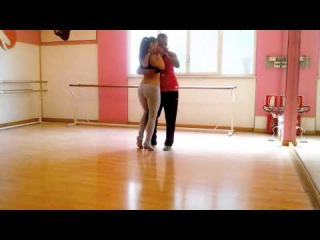 KIZOMBA FASHION ROMA