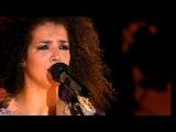 Vanessa da Mata -- Case-se comigo (faixa b