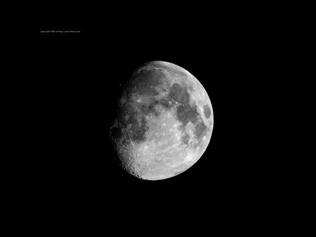 Mono - Moonlight