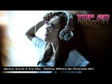 TOP 20 VOCAL TRANCE 2012 BEST YEAR MIX 2012 TRANCE PARADISE