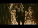 Timati &amp Kristina Si - Posmotri (DJ TARANTINO Remix) DVJ Calvados video edit