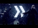 dangerkids - We're All In Danger (Official Music Video)
