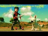 Mejor Peliculas de Animacion 2015 - Dibujos Animados Infantiles en Español - Películas para Niños