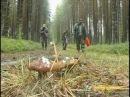 Рыбалка и Охота в Карелии 1 серия