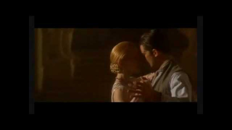Madonna Evita 16 Waltz for Eva and Che 1996