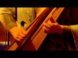 In Extremo Am Goldenen Rhein Live (Full), Koeln 2009