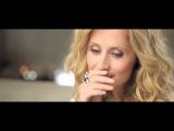 Lara Fabian Ma vie dans la tienne (Official Video)