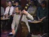 Das War Subway - Niels Henning Orsted Pedersen - Kenny Drew - Aage Tanggaard - Bluesology