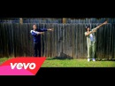 Ludacris - Grass Is Always Greener (Explicit)
