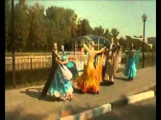 Виталик Айтян-Я пригласить хочу на танец