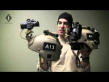 Green Mountain Rangers Night Vision Mounts and Night Vision Optics Review