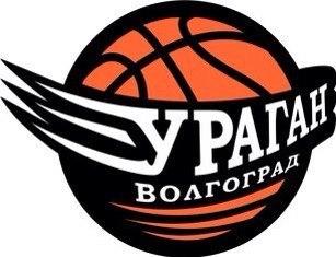 Лого команд