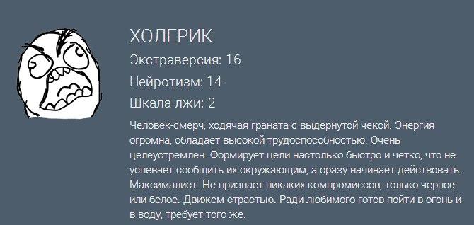 Илья Никонов |