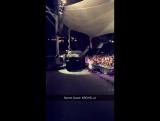 Krewella // Zedd's
