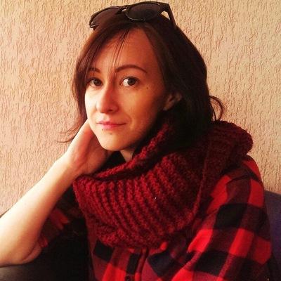 Екатерина Туранова