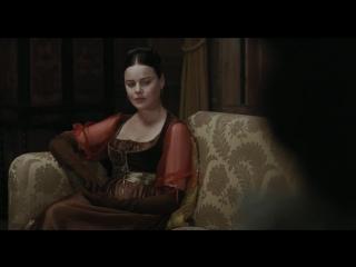 «Яркая звезда» |2009| Режиссер: Джейн Кэмпион | драма, мелодрама, биография
