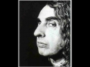 Tiny Tim interview on NPR Fresh Air in 1996 (audio)