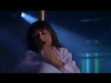 Танцы Деми Мур (OST