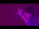 CNBLUE - Foxy