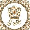 Золотая нора-международный Е-маркет рукоделия