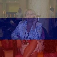 Дюхина Светлана (Шерстобитова)