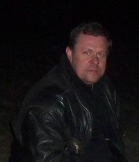 Коса Сергей