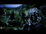 Sniper Ghost Warrior 2 Teaser Trailer [HD]