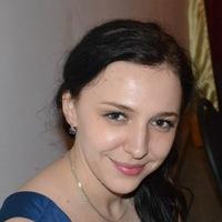 Самойлова Ольга