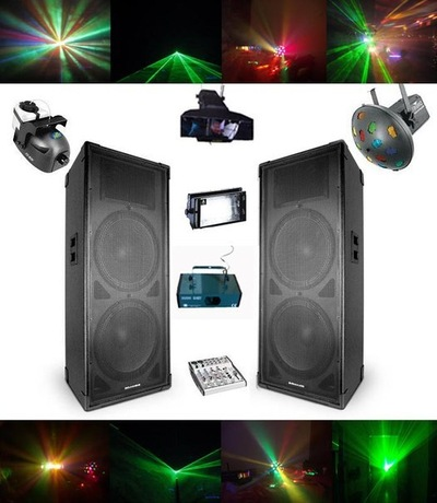 Music-For Your-Event