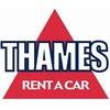 Thames Прокат Автомобилей на Кипре