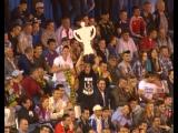 Кубок России по футболу 22-05-15