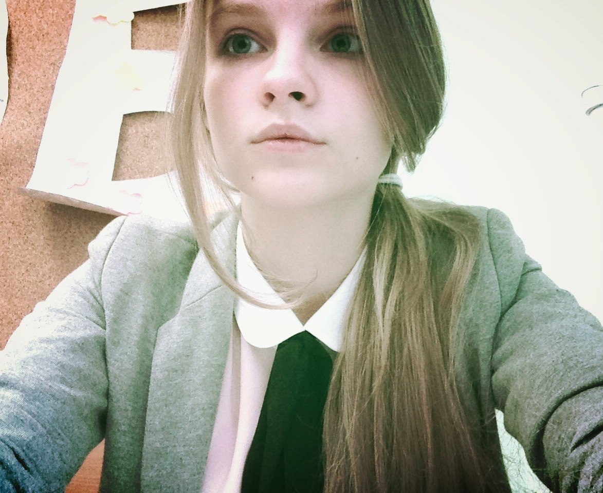 Солевая3 Пьяную 17летнюю студентку несколько человек