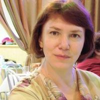 Аида Паначук