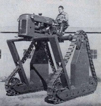 Трактор т25 в санкт петербурге купить бу