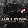 CenturyMine - Элитный комплекс игровых серверов