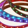 Led-nk - интернет-магазин светодиодной продукции