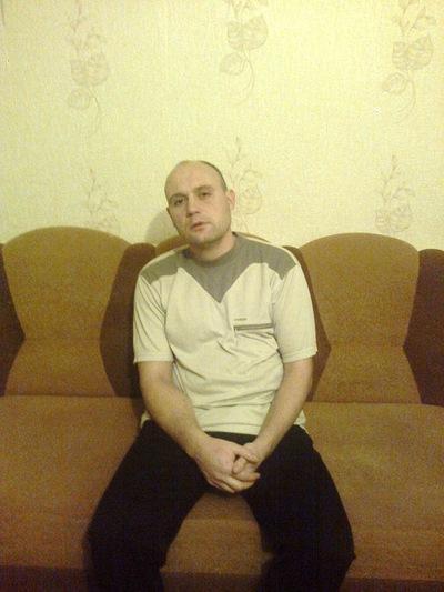 Сергей Шишлаков
