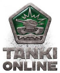 Online alexander tangaev