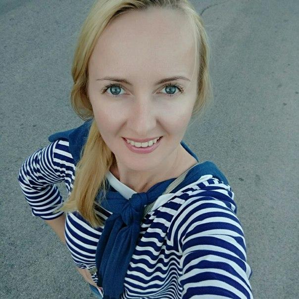 фото из альбома Марины Красновой №8