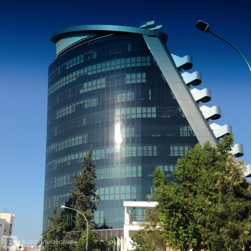 Status report wargaming building on cyprus ready for House bulder